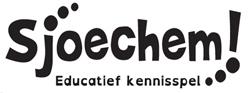 Sjoechemspel
